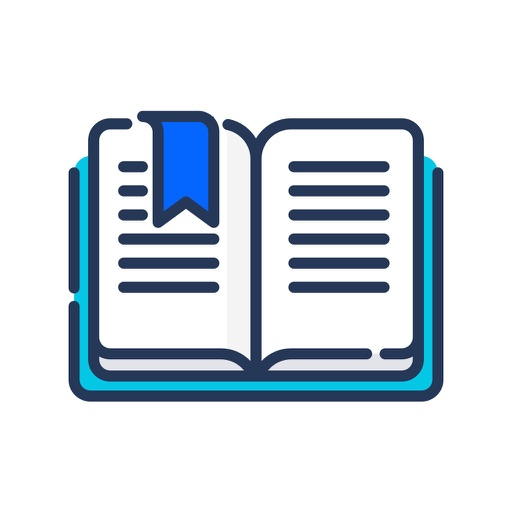 uBookmark