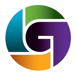 G6 - Social Selling Content