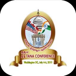 TANA Conference 2019