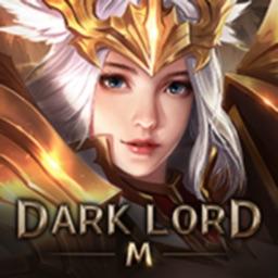Dark-Lord M