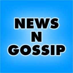 BV News n Gossip