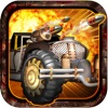Steampunk Racing 3D - iPhoneアプリ