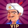 Akinator VIP Reviews