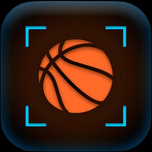 2017 Basketball (Discontinued)
