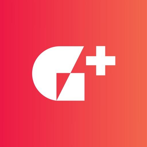 Baixar Globo Mais para iOS