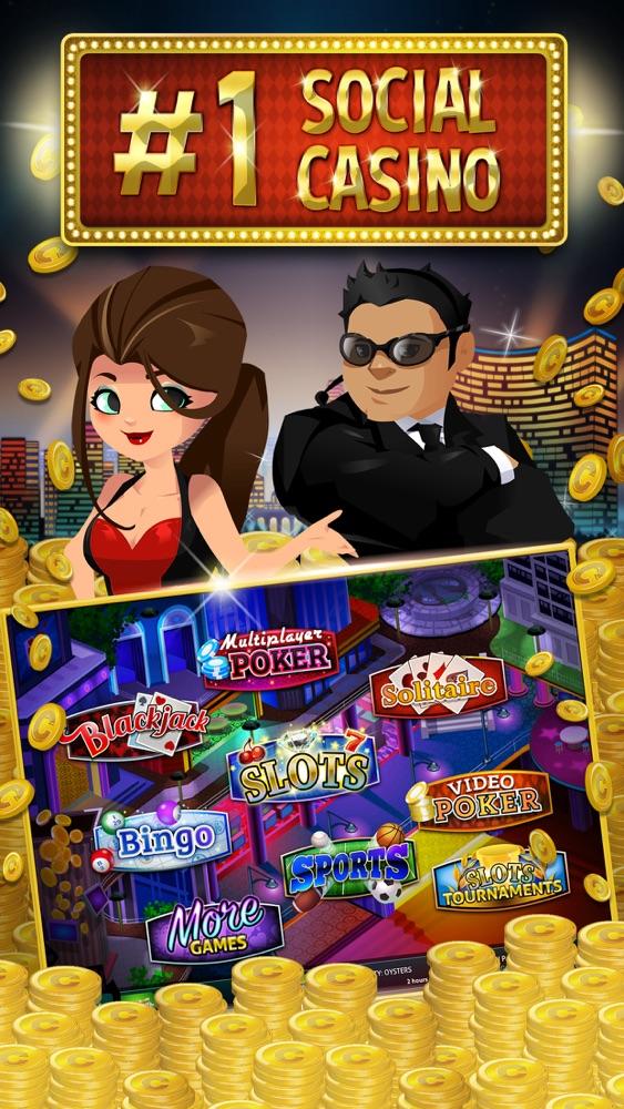 No Limit Slots – Payment Methods Of Online Casinos On Online Slot Machine