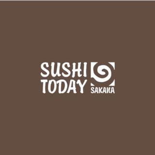 Yomayo Sushi Bar Siedlce On The App Store