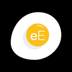 ebtEDGE on the App Store