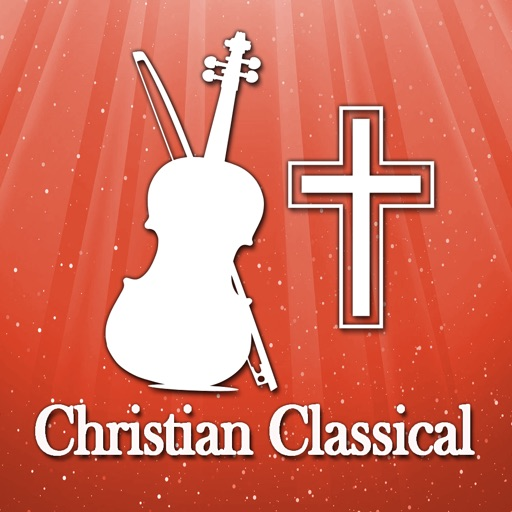 Christian Classical Music by Jose Tmx