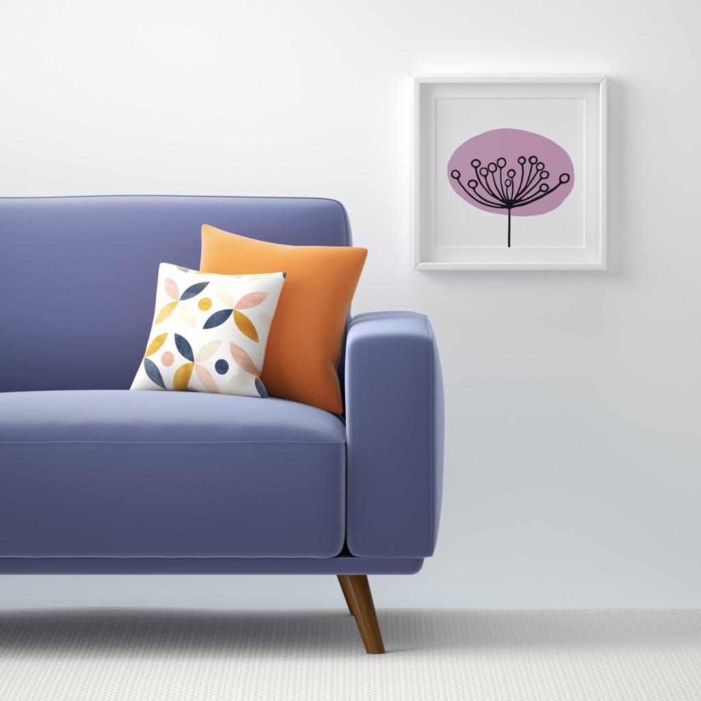 Redecor - Home Design Game