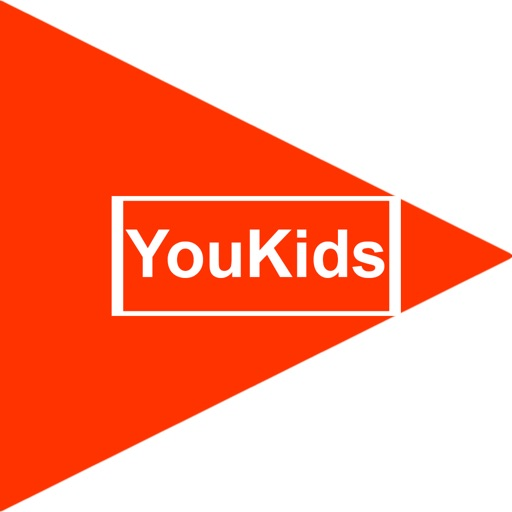 YouKids icon