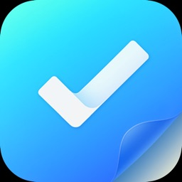 Planee - Simple & Quick Planer by Reshmakhan Pathan