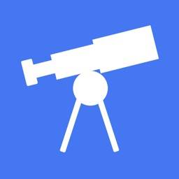 Telescope - Track subscription