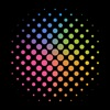 Live Backgrounds & Wallpapers - iPhoneアプリ