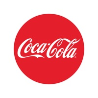 Coca-Cola® apk