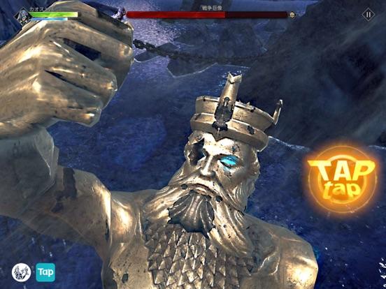 Blade of God - 3Dハードコアアクションのおすすめ画像6