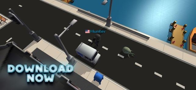 download prophunt