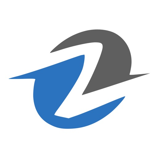 Zirtue: Lend and Borrow Money