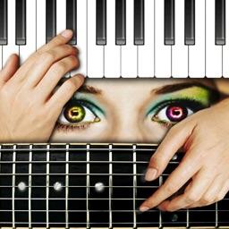 Chords Maestro LR