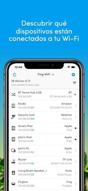 Como configurar wifi tricom