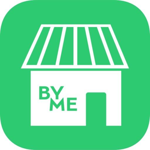 ByME Merchant