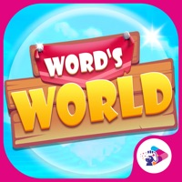 Word's World