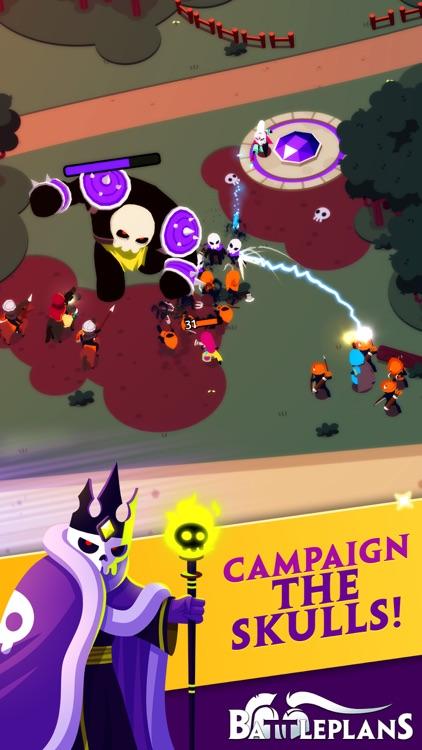 Battleplans screenshot-4