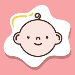 BabyQuiz-Steps