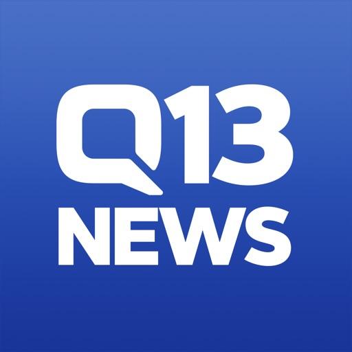 Q13 News iOS App