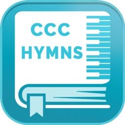 CCC NAP Hymns