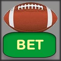 Codes for GameBet for Football GamePool Hack