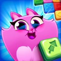Codes for Cookie Cats Blast Hack