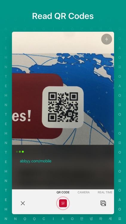 TextGrabber scan and translate screenshot-4