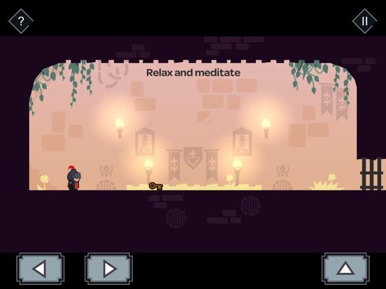 Tricky Castle screenshot 7
