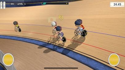 Stadium Heroes Summer Games screenshot 5