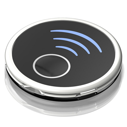 Digipass Bluetooth Manager