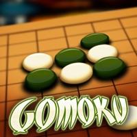 Codes for Master of Gomoku Go Hack