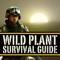 App Icon for Wild Plant Survival Guide App in Denmark IOS App Store