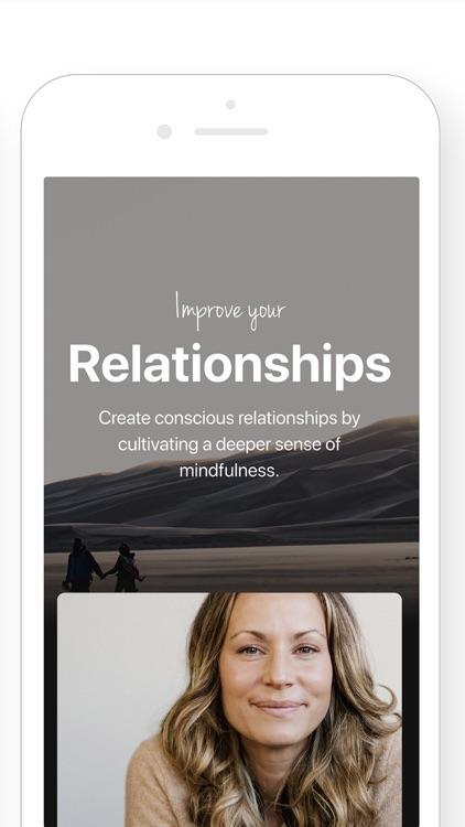 Insight Timer - Meditation App screenshot-6