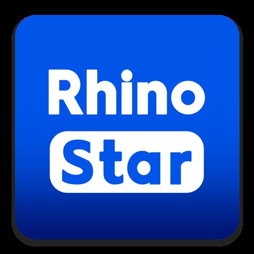 RhinoStar for Mac