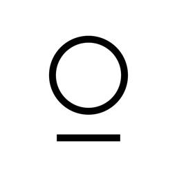 Diva - PrismART 艺术魔漫滤镜