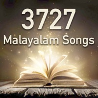 Codes for Malayalam Christian Songs Hack