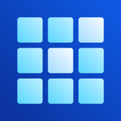 Beat Maker Go! - Make Music & Beats With Drum Pad icon