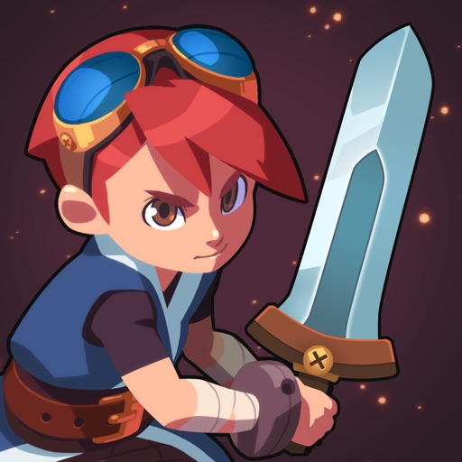 Evoland 2 review