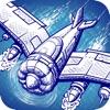 Doodle Combat - Sky Fighter's