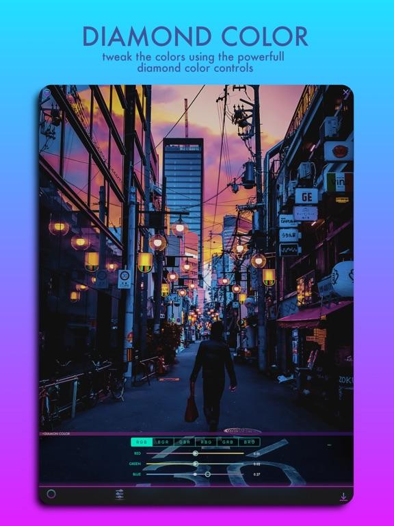 com.apple.itunes.1361489651-screenshot