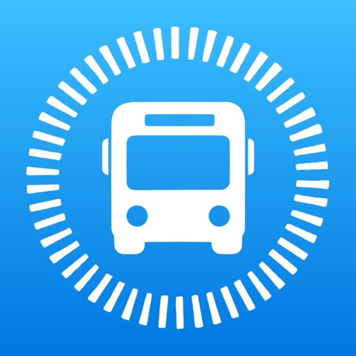 Bus Arrival Reminder
