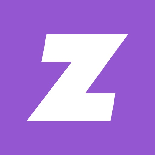Zoni Events for Eventbrite