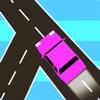 Traffic Run! Reviews