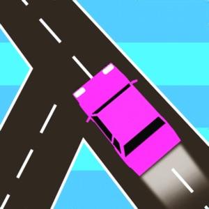 Traffic Run! download
